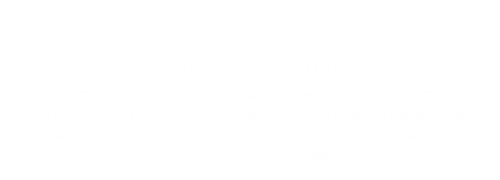 Stanford University compared how well charter school students did compared to similar students in traditional public schools and found that charter school students outperformed their counterparts on 52 of the 56 measures tested.
