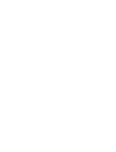Did you know? The last three U.S. president have all supported charter schools.